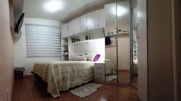 Terra Nova Nature - Apto 2 Dorm, Partenon, Porto Alegre (102957) - Foto 10