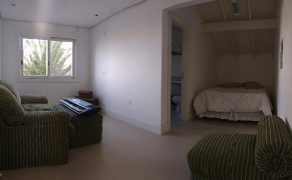 Ducati Imóveis - Casa 4 Dorm, Belém Novo (102959) - Foto 18