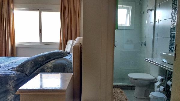 Ducati Imóveis - Casa 4 Dorm, Belém Novo (102959) - Foto 14