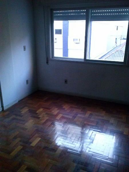 Edifício Residencial Avaí - Apto 3 Dorm, Centro Histórico (102961) - Foto 4