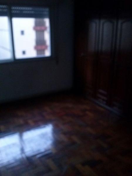 Edifício Residencial Avaí - Apto 3 Dorm, Centro Histórico (102961) - Foto 6