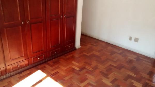 Edifício Residencial Avaí - Apto 3 Dorm, Centro Histórico (102961) - Foto 12