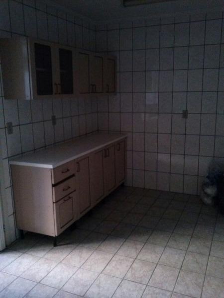 Edifício Residencial Avaí - Apto 3 Dorm, Centro Histórico (102961) - Foto 17