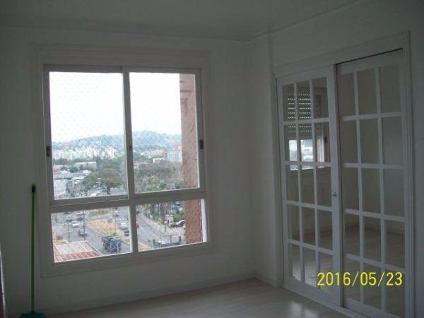 Residencial Torres do Sul - Apto 3 Dorm, Cavalhada, Porto Alegre - Foto 3