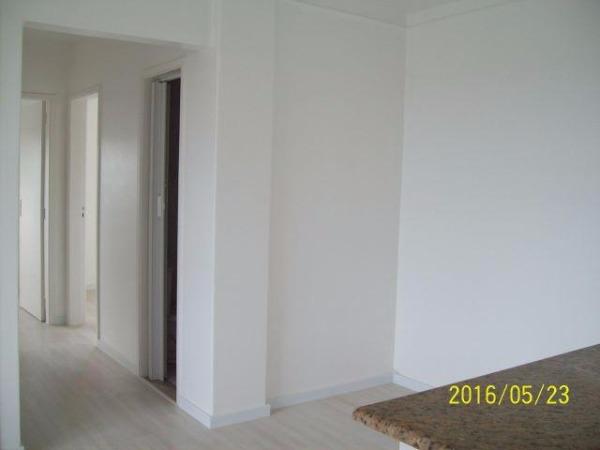 Residencial Torres do Sul - Apto 3 Dorm, Cavalhada, Porto Alegre - Foto 5