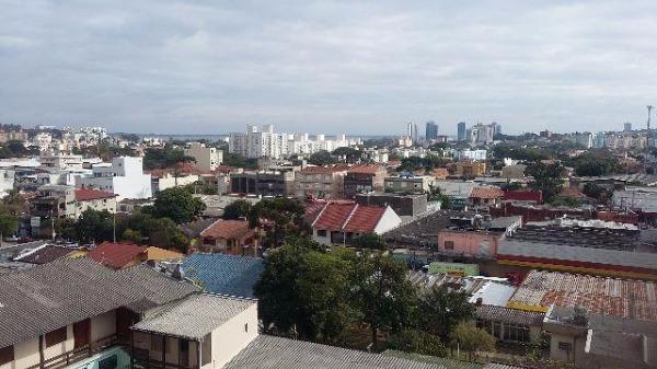 Residencial Torres do Sul - Apto 3 Dorm, Cavalhada, Porto Alegre - Foto 17