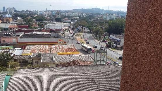 Residencial Torres do Sul - Apto 3 Dorm, Cavalhada, Porto Alegre - Foto 16