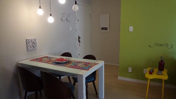 Residencial Porto dos Casais - Apto 1 Dorm, Higienópolis, Porto Alegre - Foto 10