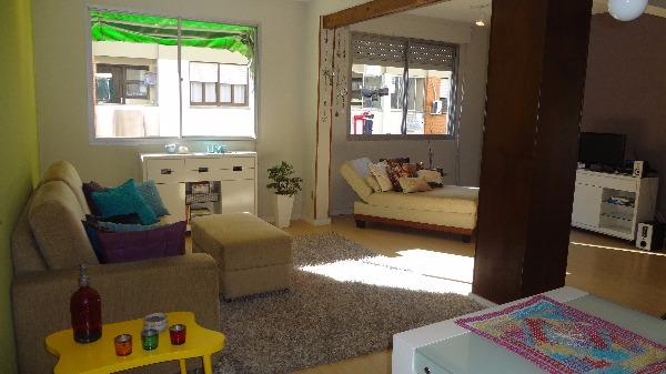 Residencial Porto dos Casais - Apto 1 Dorm, Higienópolis, Porto Alegre - Foto 5