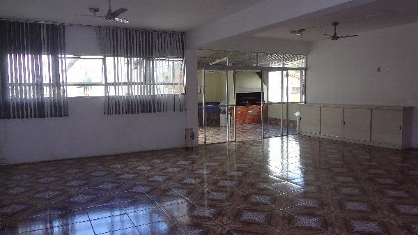 Residencial Porto dos Casais - Apto 1 Dorm, Higienópolis, Porto Alegre - Foto 20