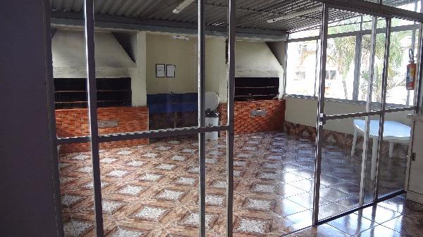 Residencial Porto dos Casais - Apto 1 Dorm, Higienópolis, Porto Alegre - Foto 21