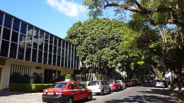 Residencial Porto dos Casais - Apto 1 Dorm, Higienópolis, Porto Alegre
