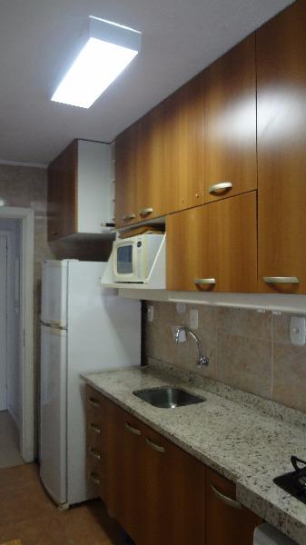 Residencial Porto dos Casais - Apto 1 Dorm, Higienópolis, Porto Alegre - Foto 18