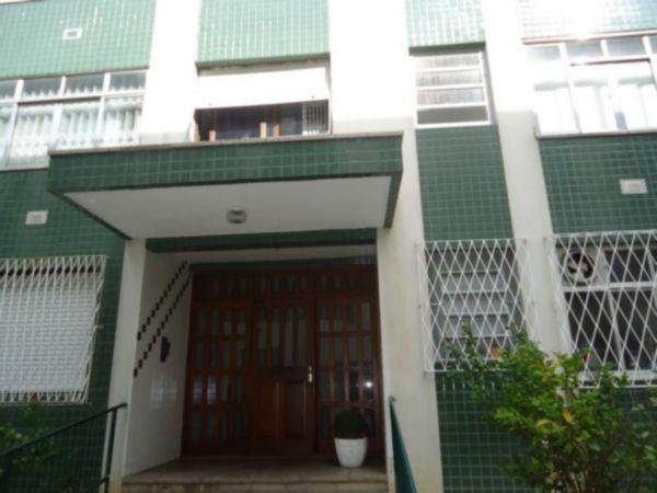 Morada do Passo - Apto 2 Dorm, Vila Ipiranga, Porto Alegre (102988) - Foto 2