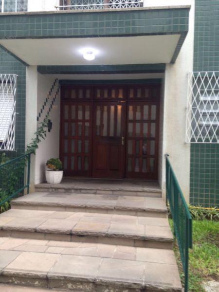 Morada do Passo - Apto 2 Dorm, Vila Ipiranga, Porto Alegre (102988) - Foto 3