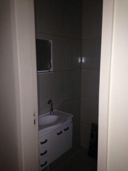 Morada do Passo - Apto 2 Dorm, Vila Ipiranga, Porto Alegre (102988) - Foto 8