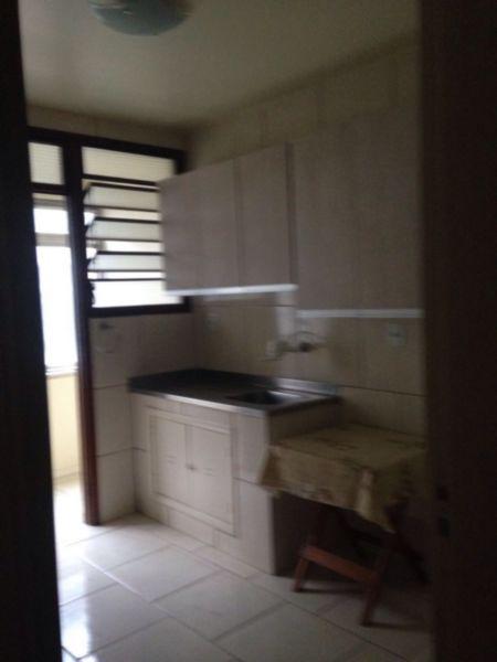 Morada do Passo - Apto 2 Dorm, Vila Ipiranga, Porto Alegre (102988) - Foto 9