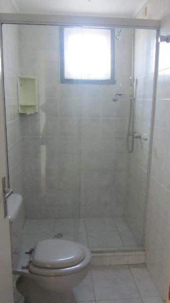 Residencial São Pedro D'aldeia - Apto 2 Dorm, Cristo Redentor - Foto 9