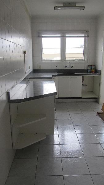 Residencial São Pedro D'aldeia - Apto 2 Dorm, Cristo Redentor - Foto 12