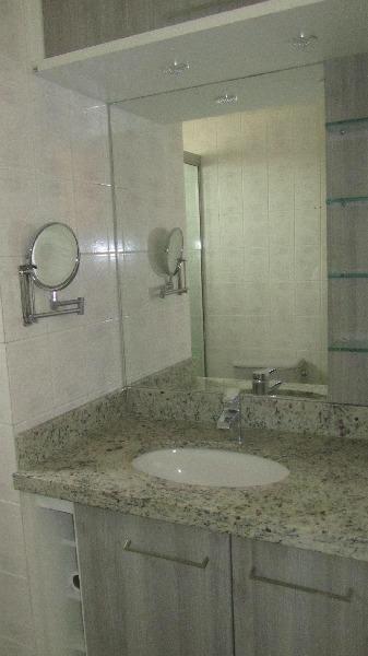 Residencial São Pedro D'aldeia - Apto 2 Dorm, Cristo Redentor - Foto 10