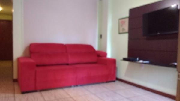 Casa 2 Dorm, Partenon, Porto Alegre (102990) - Foto 11
