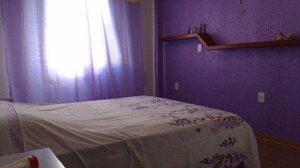 Casa 2 Dorm, Partenon, Porto Alegre (102990) - Foto 3