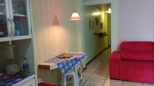 Casa 2 Dorm, Partenon, Porto Alegre (102990) - Foto 12