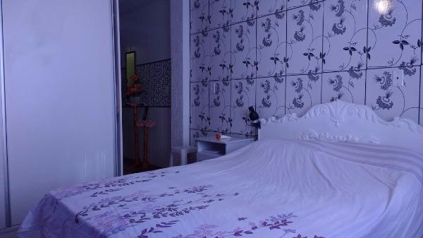 Casa 2 Dorm, Partenon, Porto Alegre (102990) - Foto 4