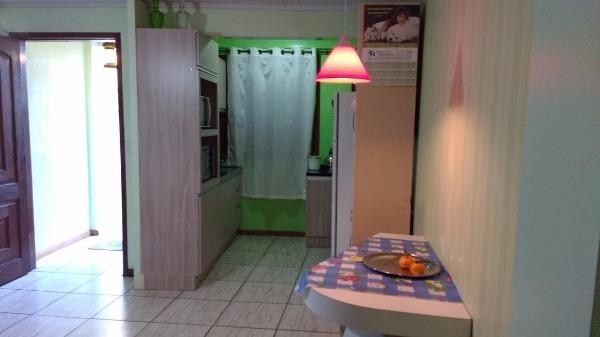 Casa 2 Dorm, Partenon, Porto Alegre (102990) - Foto 9