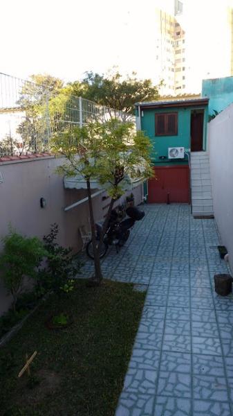 Casa 2 Dorm, Partenon, Porto Alegre (102990) - Foto 21