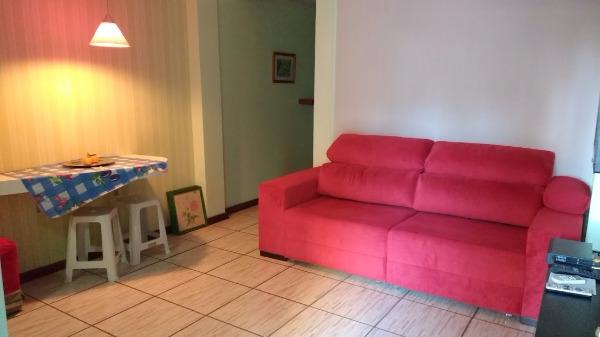Casa 2 Dorm, Partenon, Porto Alegre (102990) - Foto 13