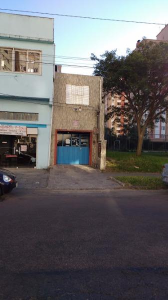 Casa 2 Dorm, Partenon, Porto Alegre (102990) - Foto 24