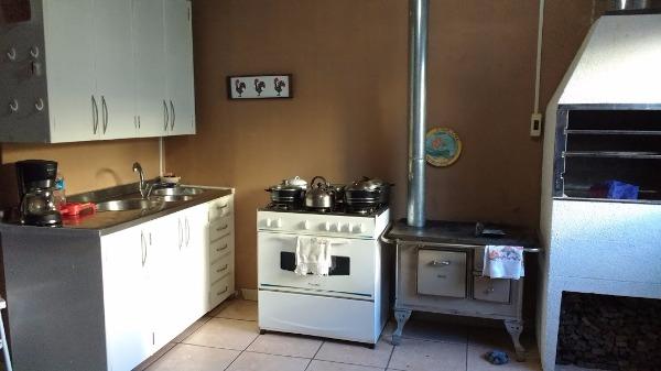 Casa 2 Dorm, Partenon, Porto Alegre (102990) - Foto 20