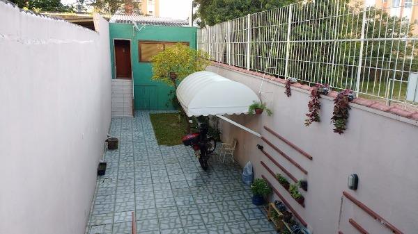 Casa 2 Dorm, Partenon, Porto Alegre (102990) - Foto 14