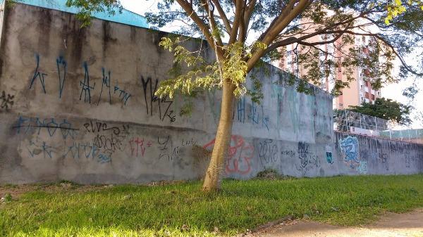 Casa 2 Dorm, Partenon, Porto Alegre (102990) - Foto 22