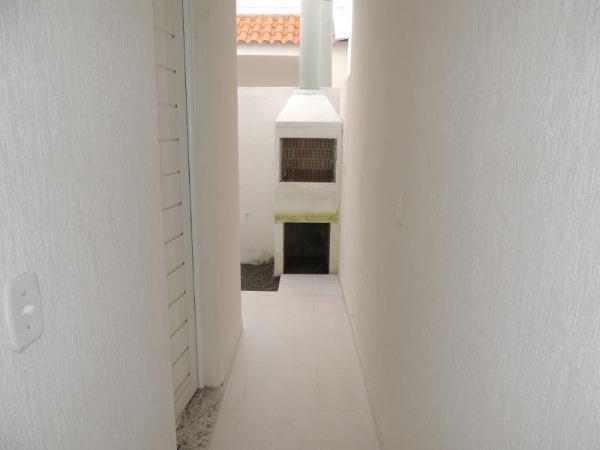 Condominio Bárbara - Casa 3 Dorm, Jardim Itu Sabará, Porto Alegre - Foto 10