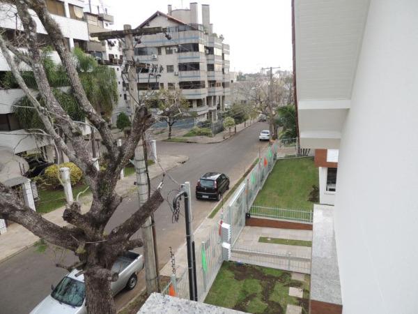 Condominio Bárbara - Casa 3 Dorm, Jardim Itu Sabará, Porto Alegre - Foto 26
