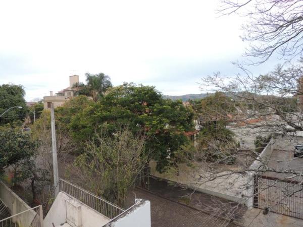 Condominio Bárbara - Casa 3 Dorm, Jardim Itu Sabará, Porto Alegre - Foto 25