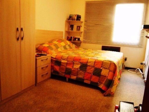 Lucas de Oliveira - Cobertura 4 Dorm, Petrópolis, Porto Alegre - Foto 6