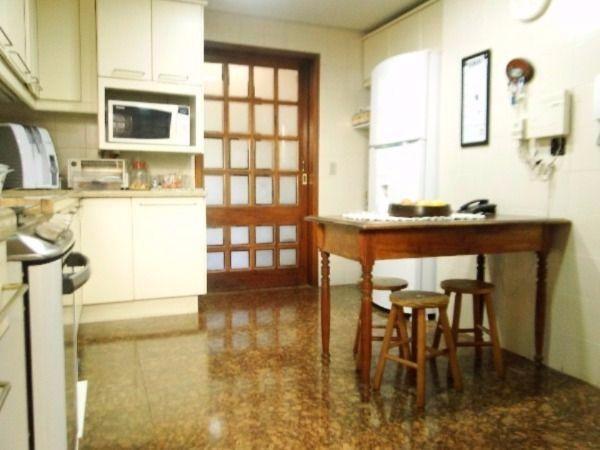 Lucas de Oliveira - Cobertura 4 Dorm, Petrópolis, Porto Alegre - Foto 4