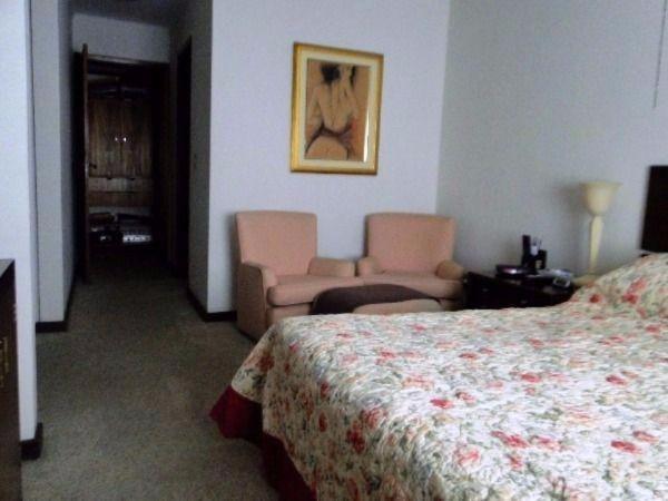 Lucas de Oliveira - Cobertura 4 Dorm, Petrópolis, Porto Alegre - Foto 7