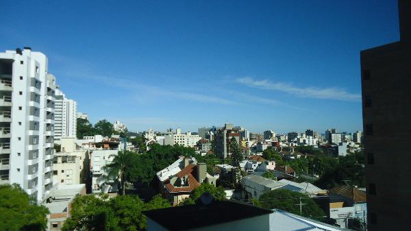 Ducati Imóveis - Sala, Rio Branco, Porto Alegre - Foto 4