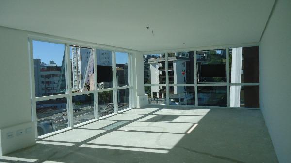 Edificio - Sala, Rio Branco, Porto Alegre (103010) - Foto 2