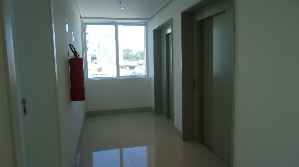 Edificio - Sala, Rio Branco, Porto Alegre (103010) - Foto 4