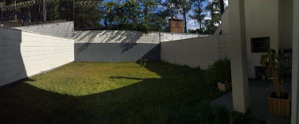 Victoriatown Houses - Casa 3 Dorm, Agronomia, Porto Alegre (103014) - Foto 18