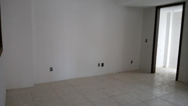 Residencial Paris - Casa 2 Dorm, Protásio Alves, Porto Alegre (103015) - Foto 4