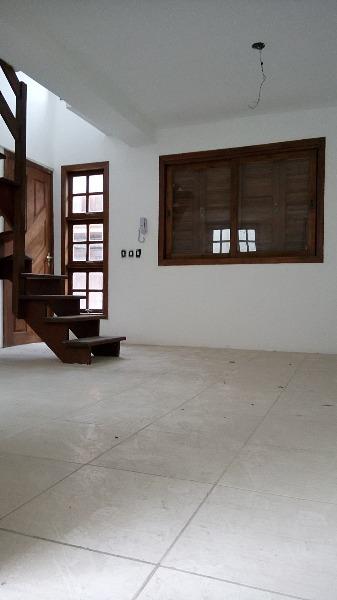 Residencial Paris - Casa 2 Dorm, Protásio Alves, Porto Alegre (103015) - Foto 6