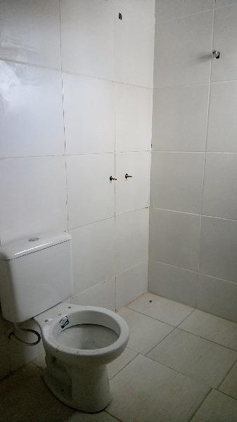 Residencial Paris - Casa 2 Dorm, Protásio Alves, Porto Alegre (103015) - Foto 14