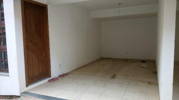 Residencial Paris - Casa 2 Dorm, Protásio Alves, Porto Alegre (103015) - Foto 15