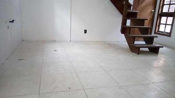 Residencial Paris - Casa 2 Dorm, Protásio Alves, Porto Alegre (103015) - Foto 7